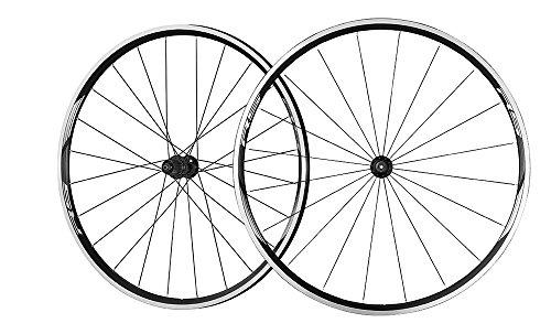 Shimano, set di ruote da corsa per bici wh-rs010