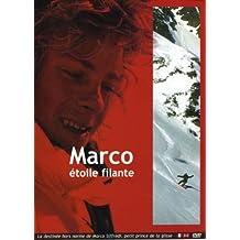 Marco étoile filante