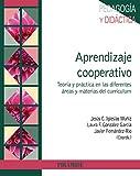 Aprendizaje cooperativo (Psicología)