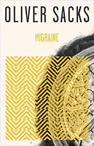 [(Migraine)] [By (author) Oliver W Sacks] published on (October, 1999)