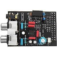 Ils - Hi-Fi Tarjeta de Sonido DAC Módulo de Tarjeta de Interfaz I2S Tarjeta de expansió para Raspberry Pi Model B