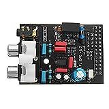 NeitKaarsh India Hi-Fi DAC Audio Sound Card Module I2S Interface Expansion Board for Raspberry Pi Model B Single Item.