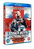 Essex Boys Retribution kostenlos online stream