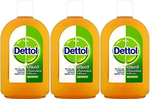 dettol-antiseptic-liquid-500ml-x-3-packs-by-dettol