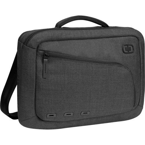 ogio-newt-etui-slim-11106803-compartiment-multi-381-cm-pour-nimporte-quel-equipement-kit-de-sac-noir