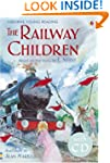 The Railway Children (Young Reading S...