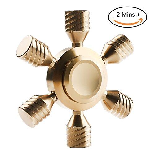 diy-fidget-spinner-laton-macizo-rodamientos-desmontable-alas-acero-inoxidable-mano-juguete-para-adhd