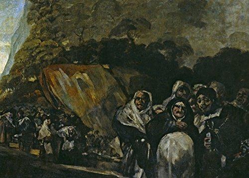 millsime-fransisco-goya-plerinage-la-source-de-san-isidro-environ-1823-sur-format-a3-papiers-brillan