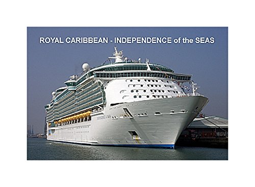 cruise-ship-fridge-magnet-independence-of-the-seas-royal-caribbean