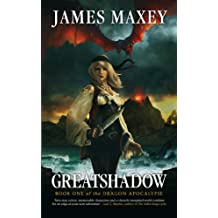 Greatshadow (Dragon Apocalypse)