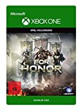 For Honor [Xbox One - Download Code]