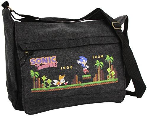 sonic-the-hedgehog-35-x-25-x-10cm-messenger-bag-green-hill