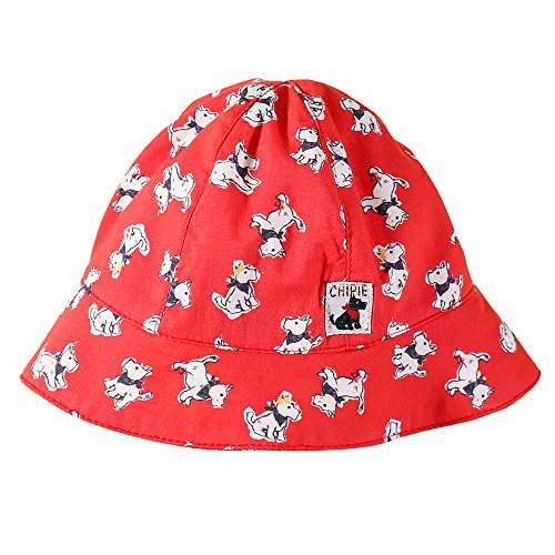 chipie-zebulon-bob-bebe-fille-rouge-rouge-large-taille-fabricant-49cm
