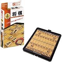 Portable Shogi (Standard) (japan import)
