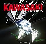 Kawasaki. La storia