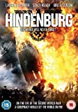 Hindenburg [Region Stacy Keach kostenlos online stream