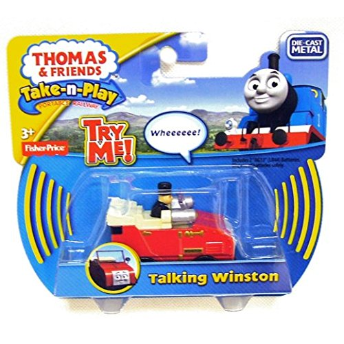 thomas-friends-talking-winston-engine-by-thomas-friends