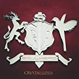 Songtexte von SOULHEAD - CRYSTALLIZED