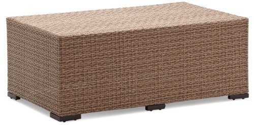 strathwood-griffen-all-weather-garden-furniture-wicker-poly-rattan-coffee-table-natural