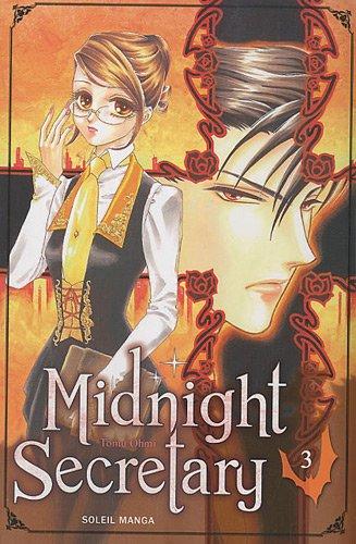 midnight-secretary-vol-3