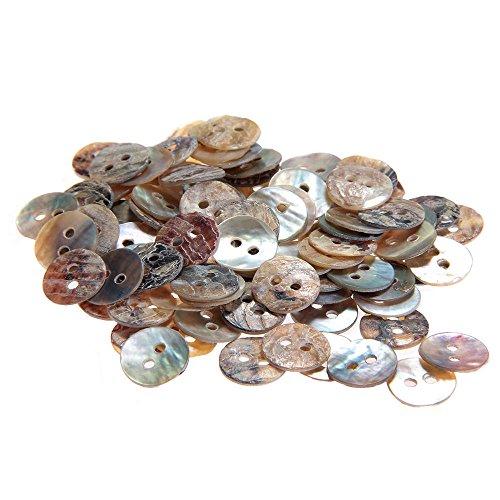 facillar-lot-de-100-perles-bouton-en-nacre-coquillage-rond-10mm