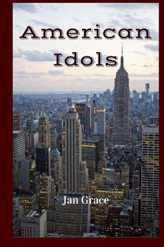 american-idols-the-final-call