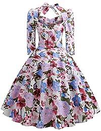 f3338c804bd2 Amazon.it  fascia elastica - Unica   Vestiti   Donna  Abbigliamento