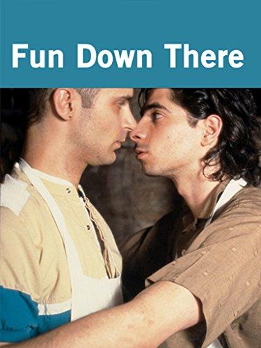 fun-down-there