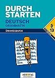 ISBN 3705874128
