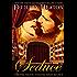 Seduce (V.E.T Vampire Romance Series Book 3) (English Edition)