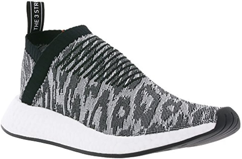 adidas Herren NMD_cs2 PK Bz0515 Fitnessschuhe  Billig und erschwinglich Im Verkauf