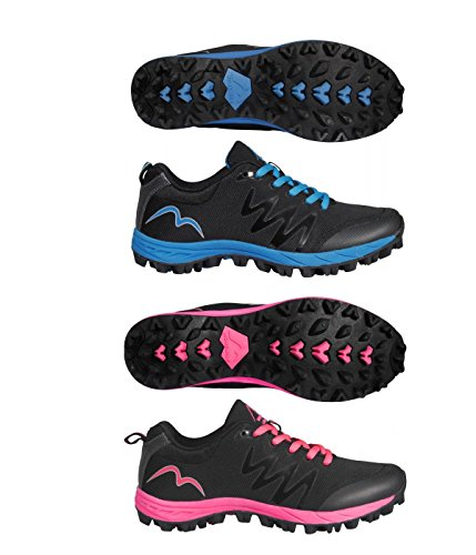 more-mile-cheviot-3-off-pour-femmes-route-sentier-chaussures