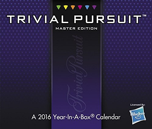 trivial-pursuit-master-edition-year-in-a-box-calendar-2017-by-year-in-a-box-2016-07-15