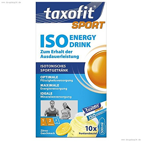 taxofit-sport-iso-energy-drink-zitrus-sticks-10st