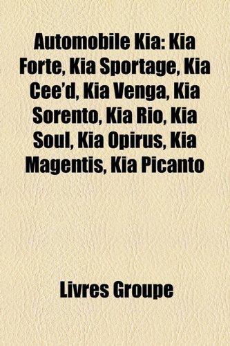 automobile-kia-kia-forte-kia-sportage-kia-ceed-kia-venga-kia-sorento-kia-rio-kia-soul-kia-opirus-kia