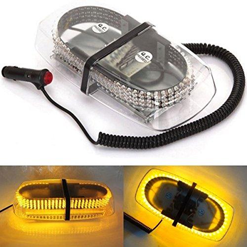 usun-12v-dc-240v-led-stroboskopeandere-licht-notfall-led-orange-7-modus-warnung