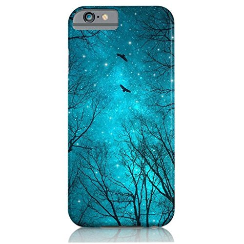 iphone-5s-caseiphone-se-case-iphone-se-case-for-girls-aaabest-tpu-silicone-gel-soft-bumper-clear-cas