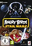 Angry Birds Star Wars [Software Pyramide] - [PC]