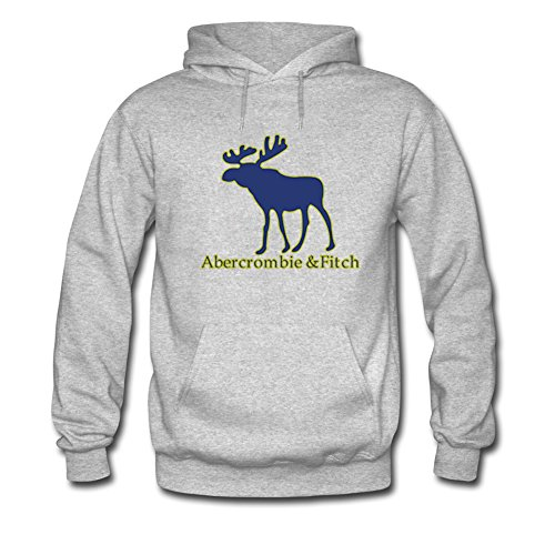 abercrombie-fitch-logo-classic-printed-for-boys-girls-hoodies-sweatshirts-pullover-outlet