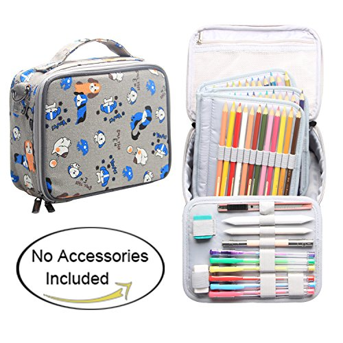 teamoy-astuccio-portapenne-per-84-matite-materiale-tela-con-manico-e-tracolla-no-accessori-inclusi-c