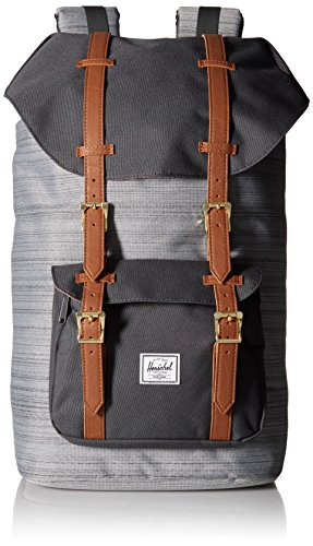 herschel-supply-co-little-america-rugzak-multi-crosshatch-dark-shadow