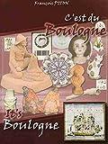 Best Carreaux de porcelaine - C'EST DU BOULOGNE ! terres cuites, grès, porcelaines Review