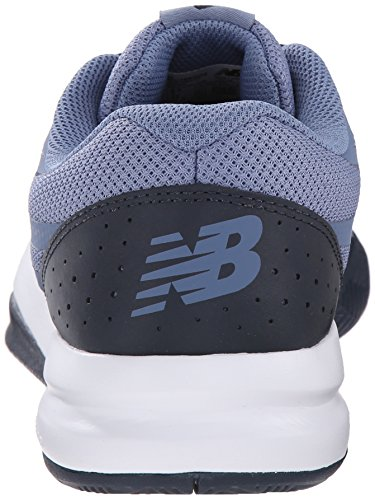 New Balance MC786 Large Synthétique Baskets Grey