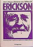 Image de Die Lehrgeschichten von Milton H. Erickson