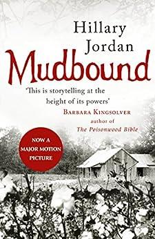 Mudbound by [Jordan, Hillary]