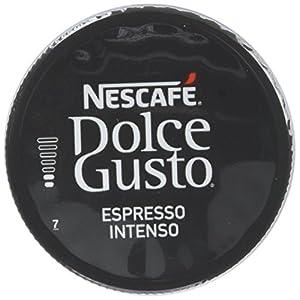51eS-qFTEOL._SS300_ Il Caffè