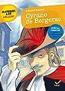 Cyrano de Bergerac: nouveau programme par Rostand