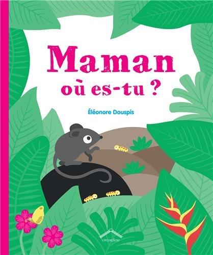 "<a href=""/node/38838"">Maman où es-tu ?</a>"