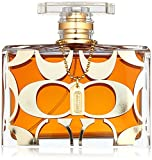 Coach Perfumes For Women - Best Reviews Guide