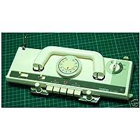 Sunny Choi KH864 KH868 - Juego completo de accesorios para máquina de tejer Brother